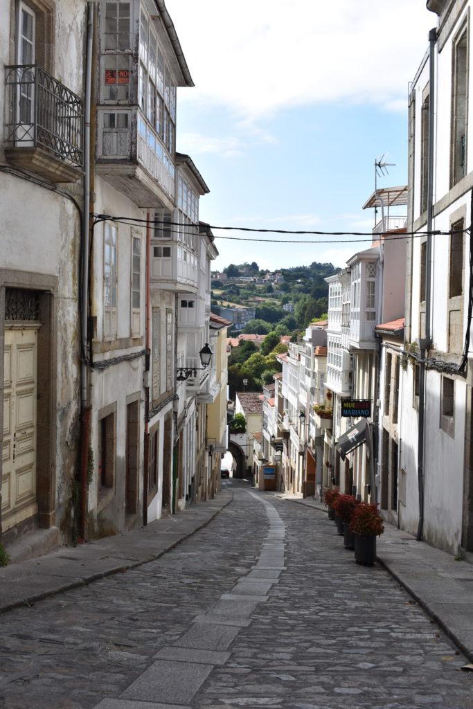 portas da vila casco histórico artístico