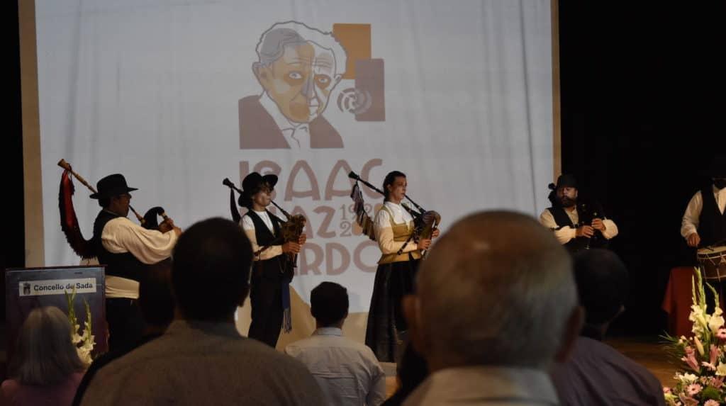 Agrupación Musical Nova Troula