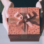 tarxeta regalo
